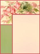 gardenjournal