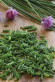 chives-pin
