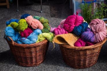 knitsulove
